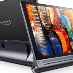 "Lenovo Yoga Tab 3 8"" Nou - Tableta Lenovo, 8 inch, 16 Gb, Android"