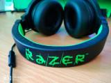 Căști audio Razer Kraken Pro