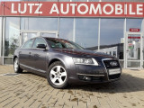 Audi A6 Quattro Full Options, Motorina/Diesel, Berlina