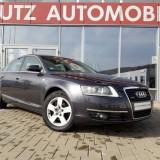 Audi A6 Quattro Full Options, Motorina/Diesel, Berlina