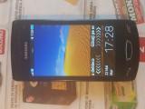Samsung wave 2 stare buna