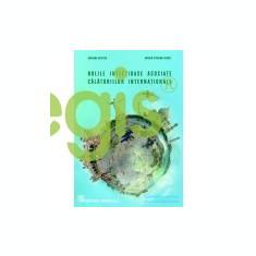 Bolile infectioase asociate calatoriilor internationale - Adrian Hristea