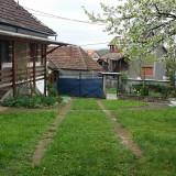 Casa la tară