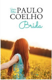 Brida ed.2018 - Paulo Coelho