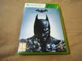 Batman Arkham Origins,  XBOX360, original, alte sute de jocuri!, Actiune, 16+, Multiplayer