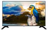 Televizor LED Toshiba 109 cm (43inch), 43U5663DG, Ultra HD, Smart TV, CI+ (Negru)