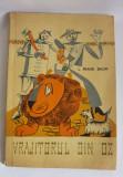 Vrajitorul din Oz - L. Frank Baum, 1965, Frank L. Baum