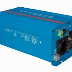 Phoenix Inverter 24/1200 230V SCHUKO