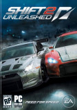 Electronic Arts Need for Speed Shift 2 Unleashed (PC), Electronic Arts