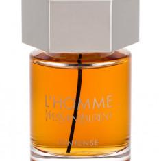 Apa de parfum Yves Saint Laurent L´Homme Barbatesc 100ML, Yves Saint Laurent