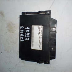 Calculator cutie viteze automata Mercedes S-Classe An 1998-2003 cod A0305452032 - Cutie viteze manuala