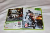[360] Battlefield 4 - joc original Xbox360