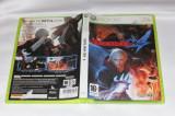 [360] Devil May Cry 4 - joc original Xbox360