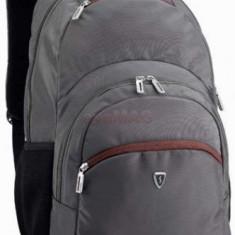 Rucsac Laptop Sumdex PON-391G 15.6inch (Gri)