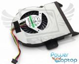 Cooler laptop Asus MF60090V1 C480 S99 10 mm grosime