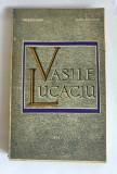 Dr. Vasile Lucaciu, autori: Valeriu Achim, Aurel Socolan, 1968