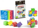 Set creativ Happy Cube HCE300, Expert, Happy Cube