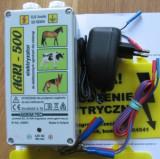 Cumpara ieftin Pachet gard electric Agri500