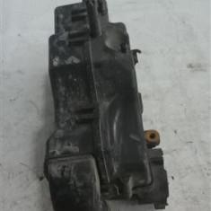 Carcasa filtru aer Citroen 1.6HDI / Peugeot 307 CC 1.6HDI An 2000-2008 cod 9656581180