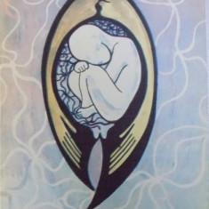 VIATA SI SEMN de VASILE ANDRU , 1993