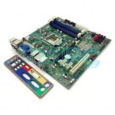 PROMO! Placa de baza Acer LGA1155 DDR3 SATA3 PCI-Ex VGA DVI DP GARANTIE 1 AN!!, Pentru INTEL, MicroATX