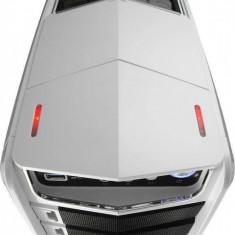 Carcasa Aerocool GT-A White