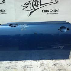 Usa stanga fata Mini Cooper 3 usi an 2003-2013 - Usi auto