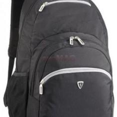 Rucsac Laptop Sumdex PON-389BK 15.6inch (Negru)