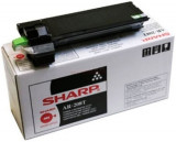 Toner Sharp AR208T (Negru)