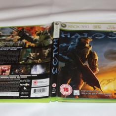 [360] Halo 3 - joc original Xbox360