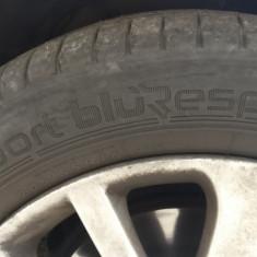 Anvelope de vara 205/55R16 Dunlop Sport BluResponse 91V, 55, R16