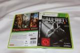 [360] Call of Duty - Black Ops 2  - joc original Xbox360