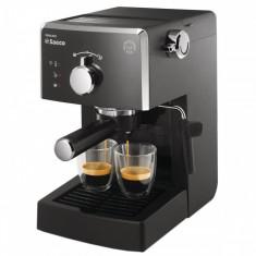 Espressor cafea Philips HD8423/19 950W 1 litru Negru