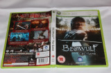 [360] Beowulf The Game  - joc original Xbox360