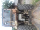 Vand tractor Fiat 880dt