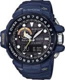 Ceas barbatesc Casio G-Shock GWN-1000NV-2AER