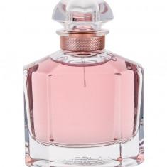 Apa de parfum Guerlain Mon Guerlain Dama 100ML