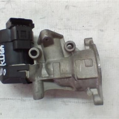 EGR Volvo V50 / Ford S-Max / Ford Kuga 2.0D / TDCI An 2004-2012 cod V25-63-0010