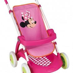 Carucior de papusi sport, Minnie - Bicicleta copii