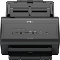 Scanner Brother ADS-3000N A4