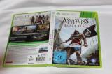 [360] Assassin's Creed 4 Black Flag  - joc original Xbox360