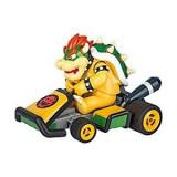 Masina cu telecomanda, Mario Kart 7 Bowser, Carrera