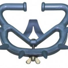 Dispozitiv de intarcat vitei albastru - Bovine