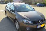 VW -de vanzare !, GOLF, Motorina/Diesel, Break
