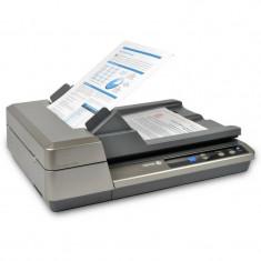 Scanner Xerox DocuMate 3220 A4