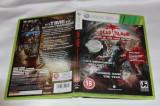 [360] Dead Island Game of the Year Edition  - joc original Xbox360