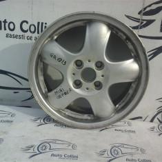 Janta R 15 Mini Cooper 5, 5JX15H2 ET45 cod 6769404-13 - Janta aliaj