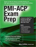 PMI-ACP Exam Prep, Updated Second Edition