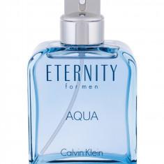 Apa de toaleta Calvin Klein Eternity Barbatesc 200ML - Parfum barbati