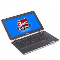 Laptop Dell Latitude E6320 Intel Core i5 Gen 2 2520M 2.5 GHz